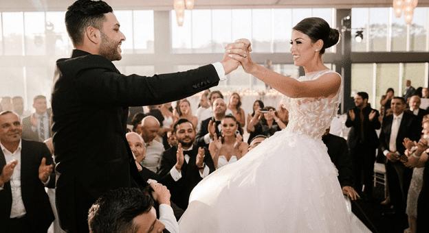 İçişleri Bakanlığı, Düğün Genelgesini Yayımladı