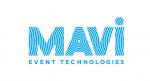 Mavi Event Technologies