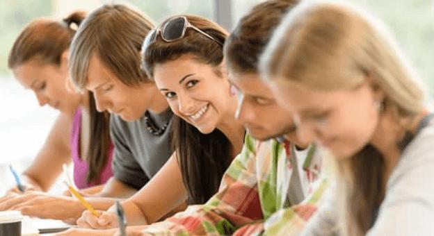 Salgın, eğitim sisteminin niteliğini artırmaya yeter mi?