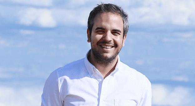 Cerahman, Ingrooves Music'in Türkiye Ülke Müdürü Oldu