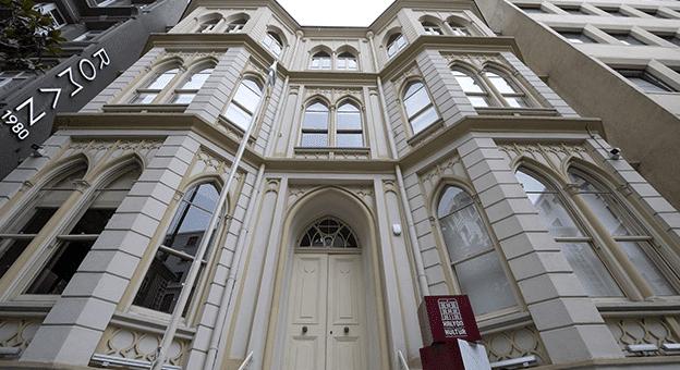 Kalyon Kültür Kapılarını 'Yeniden' Açıyor