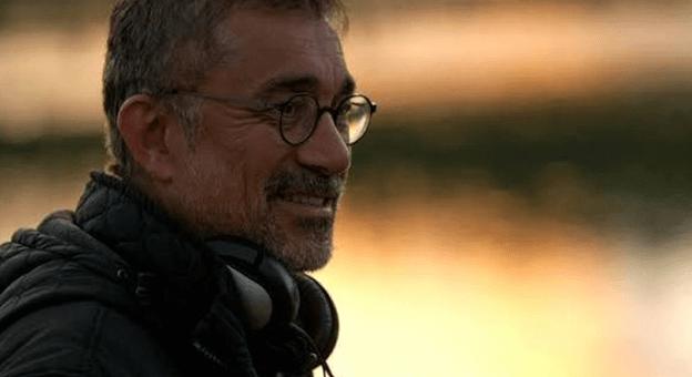 Jüriye Nuri Bilge Ceylan başkanlık edecek
