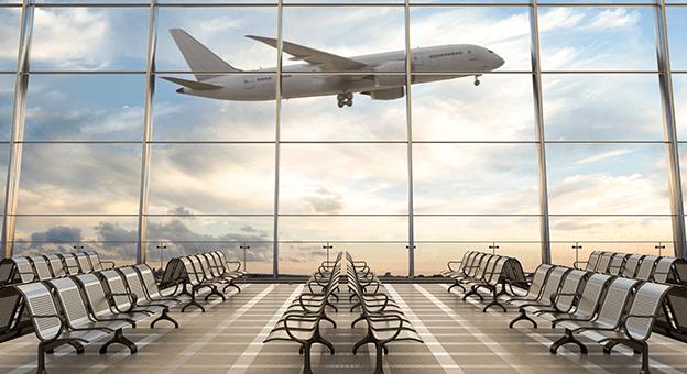 Seyahat Kısıtlamaları Kalkınca Uçak Bileti Aramaları Arttı