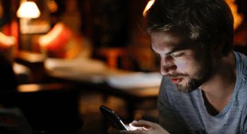 Covid-19 Sosyal Medya Alışkanlıklarımızı Nasıl Değiştirdi?