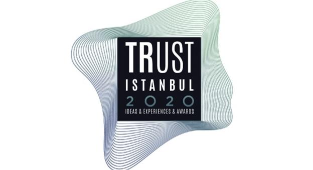 Trust İstanbul Konferansı tarihi açıklandı