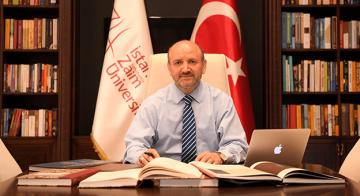 İslam ekonomisi ve finansı konferansı online yapılacak