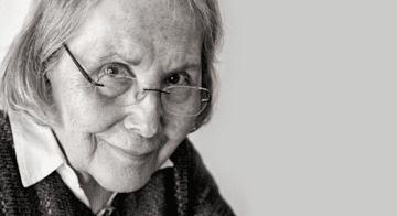 Türk edebiyatının Adalet'i hayatını kaybetti