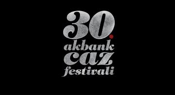 30.Akbank Caz Festivali'ne Özel Albüm
