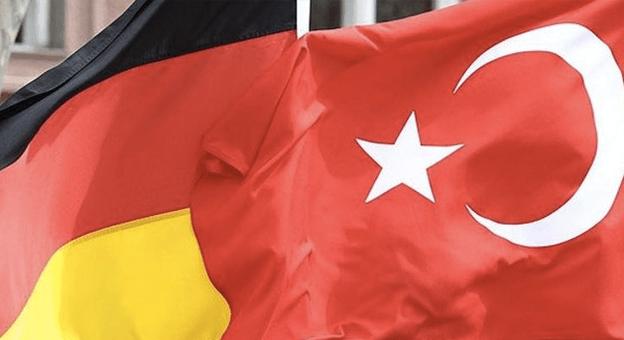 Almanlar, TGA ve SunExpress'in daveti üzerine Ege'ye geliyor
