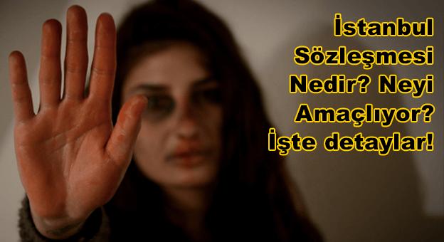 Haftaya Kadına Yönelik Şiddete Karşı Dayanışma Damga Vurdu
