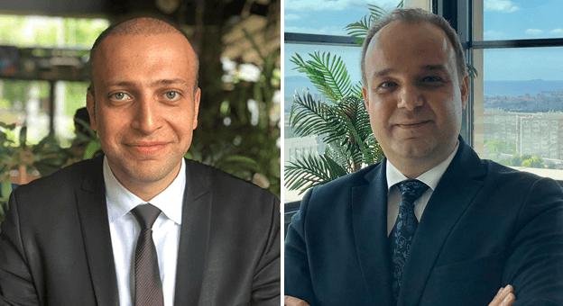 Röportaj: Hakan Arslan – Tamer Civelek | Grand Makel Hotel