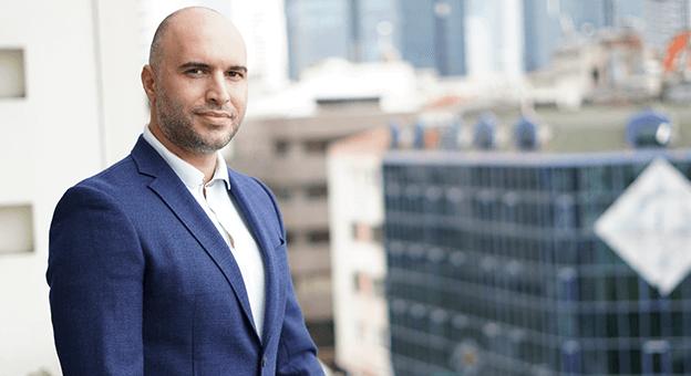 Röportaj: Cihan Oğhan 2K İnsan Kaynakları Yönetim Kurulu Başkanı