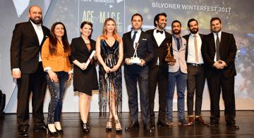 ACE of MICE Awards 4 Eylül'de Gerçekleştirilecek