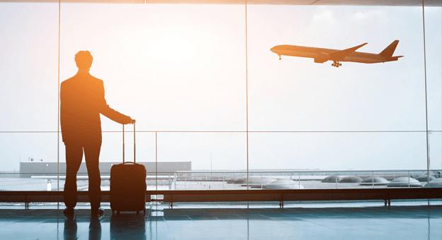 İş Seyahatleri Küresel Büyümenin İtici Gücü