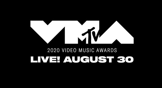 MTV Video Müzik Ödülleri 2020 Adayları ve Sunucusu Açıklandı