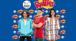 Ruffles Kadın Futbolu İçin Kolları Sıvadı