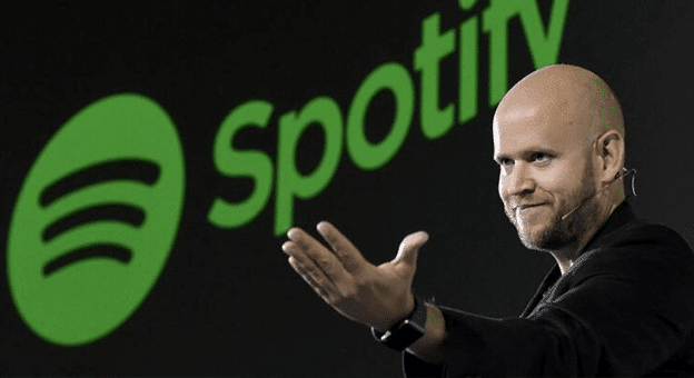 Spotify Sosyal Mesafe Trendlerini Açıkladı