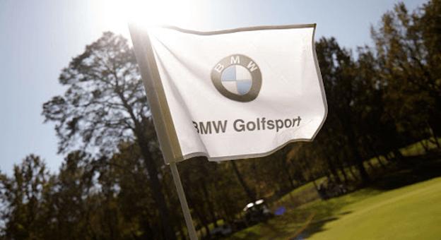 BMW Golf Cup Türkiye Elemeleri Başlıyor