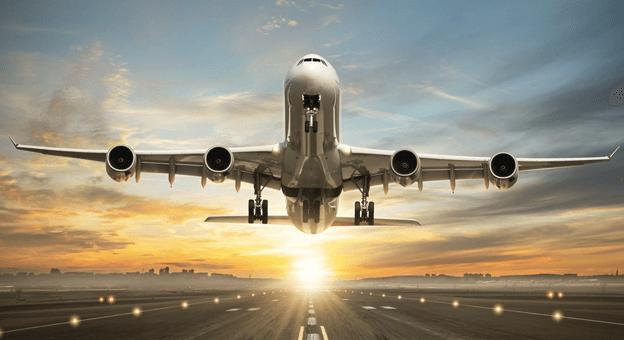 Uygun fiyatlı uçak bileti satın almak için 13 ipucu