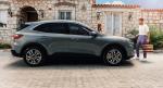 Ford, Yeni Vizyonunu Dijital Lansmanla Tanıtacak