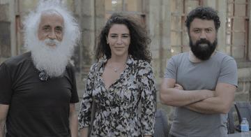 """""""HAKİKAT""""in Basın Toplantısı Edirne'de Yapıldı"""