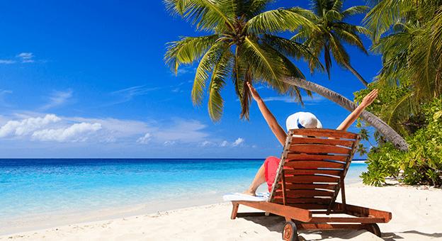 Tatilsepeti'nden Son Dakikacılara Tatil Önerileri