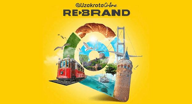 Dünyanın En Büyük Turizm Etkinliği Start Alıyor