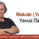 Yavuz Özdel