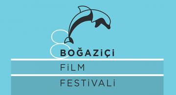 Boğaziçi Film Festivali'nin Ulusal Yarışmasına Yeni Bir Ödül Eklendi