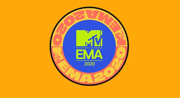 MTV Avrupa Müzik Ödülleri 2020'nin Adayları Belli Oldu