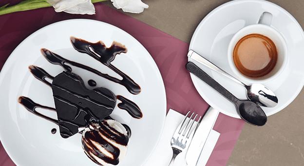 Kahve Dünyası'nın En Sevilen İkilileriyle Tanışın