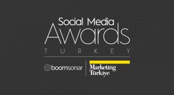 Sosyal Medyayı En İyi Kullanan Influencer'lar Ödüllendiriliyor