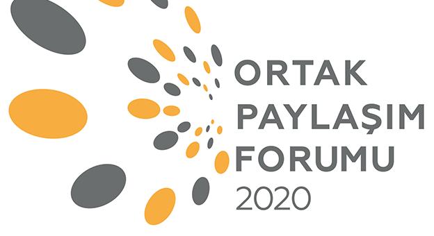 Gelecek 10 yılda'İşimizin Yarını' Ortak Paylaşım Forumu'nda konuşulacak