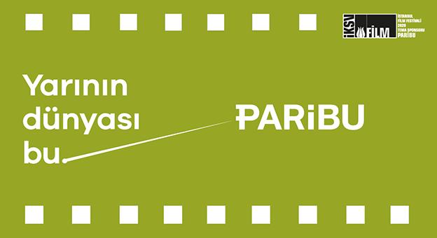 Paribu 39. İstanbul Film Festivali Tema Sponsoru Oldu