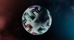 Türkiye Futbol Federasyonu'nun Resmi Top Tedarikçisi adidas Oldu