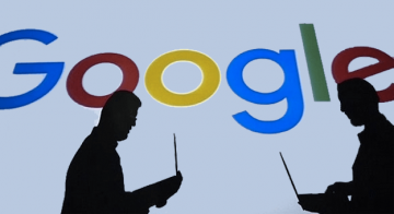 """İddia: """"Google kesilen cezayı reklam verenden alıyor!"""""""