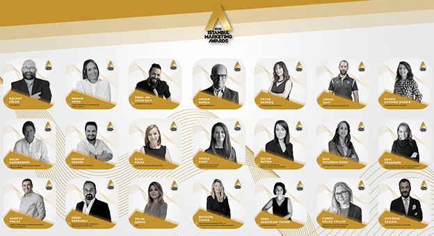 İstanbul Marketing Awards 2020 Başvuruları Devam Ediyor