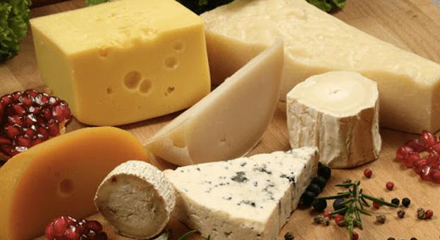 Kars, Dünyanın Sayılı Peynir Rotalarından Biri Olmaya Aday