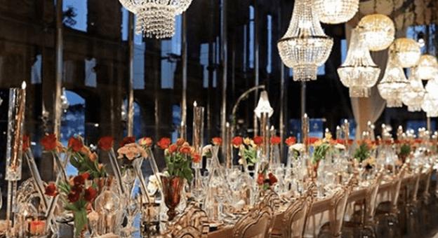 KM Events, TGA İşbirliği İle Dünyanın Enlerini İstanbul'a Getirdi