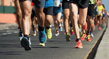 Maraton Öncesi Amatör Koşuculara Özel Beslenme Önerileri