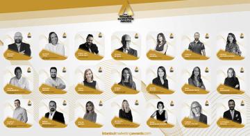 İstanbul Marketing Awards 2020 Kazananları Belli Oldu