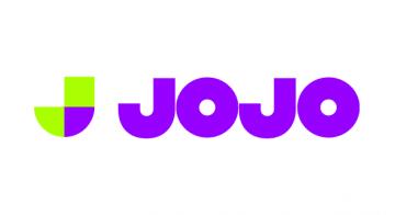 Jolly Joker Online Konser ve Etkinlikleri Jojo'da Gerçekleşecek