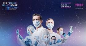 The Future Healthcare İstanbul Konferansı İçin Geri Sayım Başladı