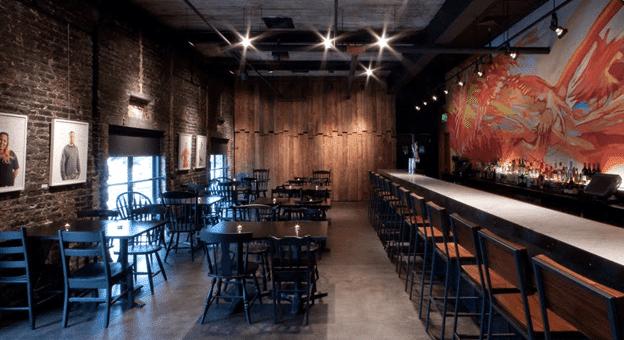 Kafe ve Restoranlarda Işık Hızıyla Sipariş Dönemi Başlıyor!