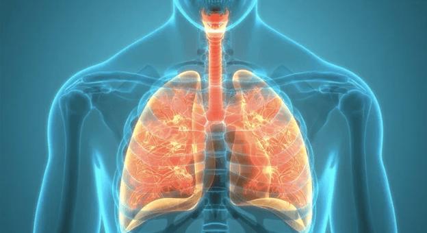 KOAH Hastalığı Erken Teşhis İle Önlenebilir