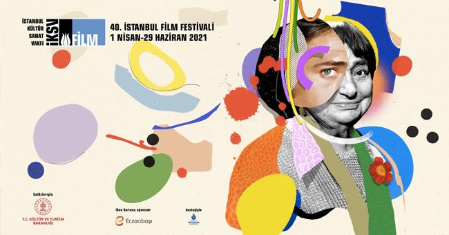 İstanbul Film Festivali'nin 40. yıl sponsoru N Kolay oldu
