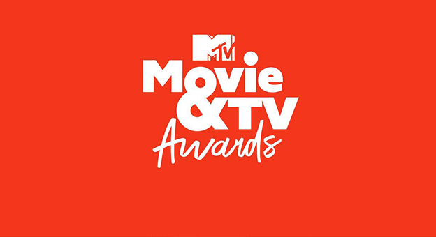 """""""MTV Film ve TV Ödülleri"""" 16 Mayıs Pazar günü gerçekleşecek"""