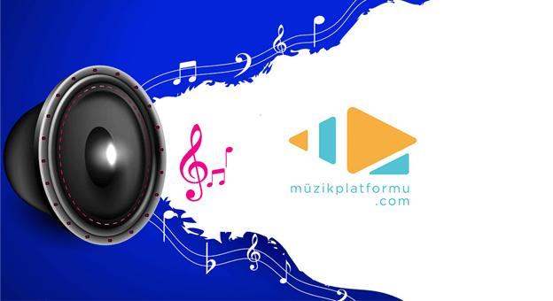 Müzik Endüstrisi çalışanlarının envanteri çıkarılacak, sorunlara çözümler bulunacak
