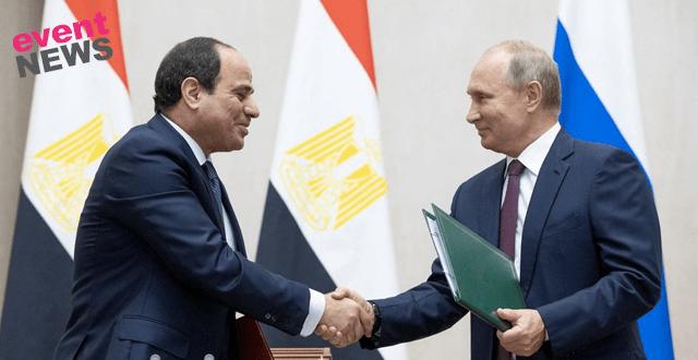 Rusya'nın Mısır'a uçuş kararı turizmcileri şaşırttı