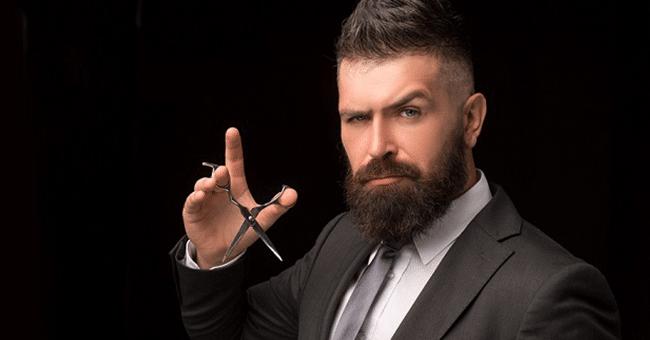 Türkiye'de ilk kez sakal yarışması düzenlenecek